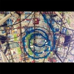 UnseenSpiral_Spiral