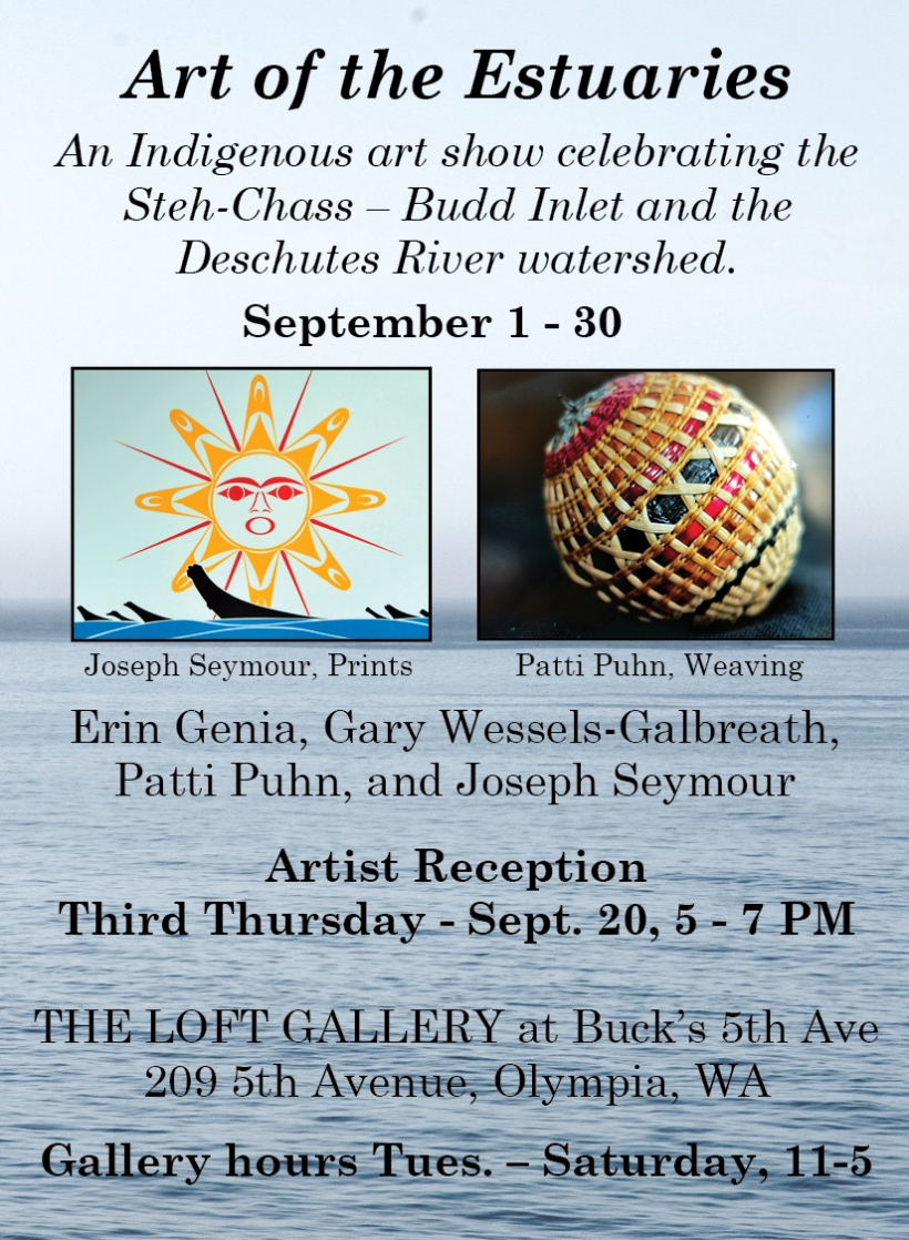 Art of the Estuaries WEB